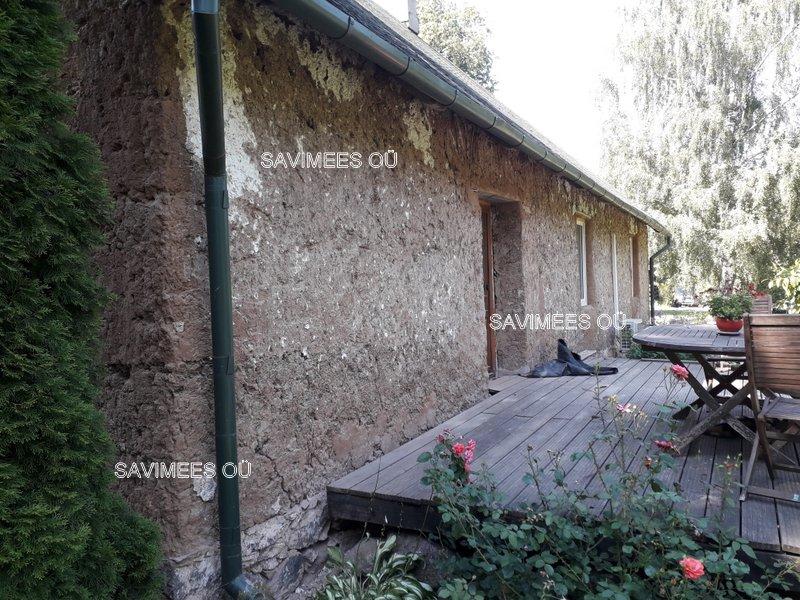 Vana-savihoone-fassaad