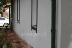 Renoveeritud-savihoone-fassaad-2