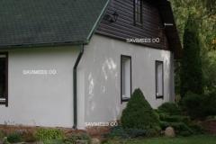 Renoveeritud-savihoone-fassaad
