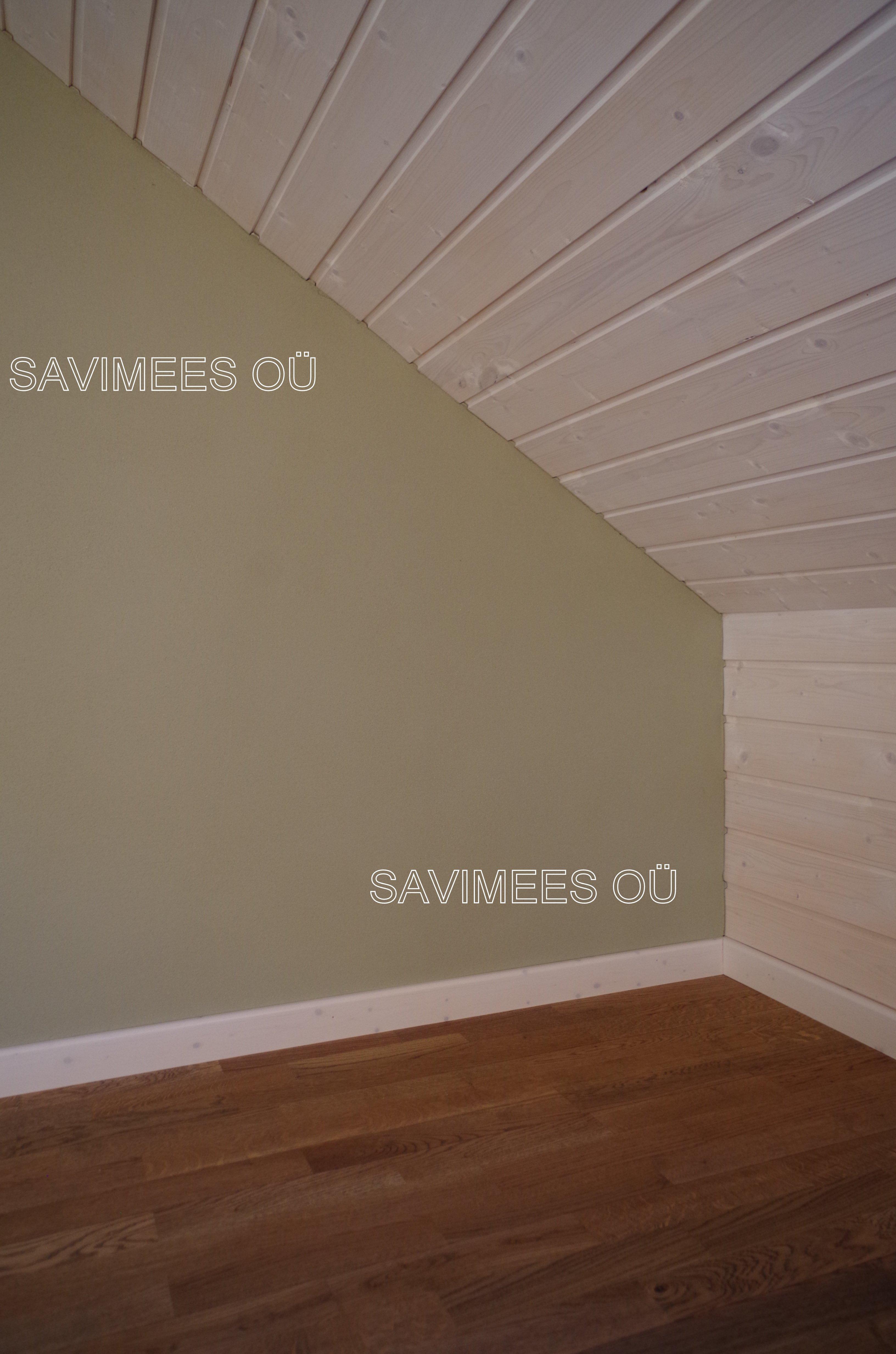 Claydec-dekoratiivne-savikrohv-YOSIMA-jade-grün-SCGR-3.1