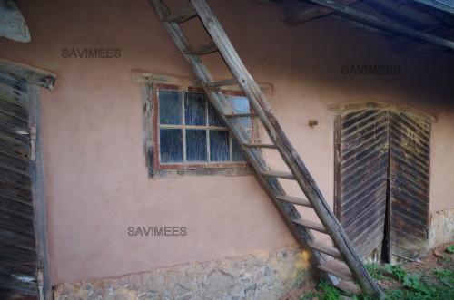 Savihoone_restaureerimine2-e1449224495527