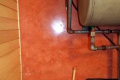 Stucco-lubipahte_-kuuma-ja-pritsmekindel-kergelt-puhastatav-viimistlusmaterjal-