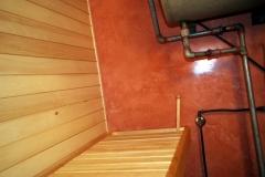Stucco-lubipahtliga-viimistletud-leiliruum