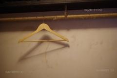 kahevärviline stucco